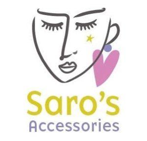 Saro's Accessories